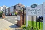 1611 Washington Boulevard - Photo 24