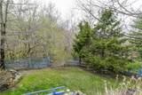 98 Green Pond Road - Photo 19