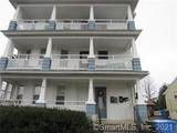113 Seymour Street - Photo 2