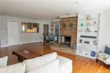 100 Wilbrook Road - Photo 12