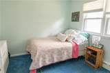 100 Wilbrook Road - Photo 18