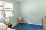 100 Wilbrook Road - Photo 19