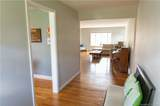 100 Wilbrook Road - Photo 2