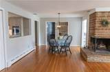 100 Wilbrook Road - Photo 9
