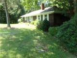1000 Amherst Place - Photo 1