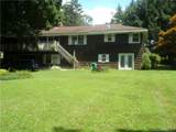 1000 Amherst Place - Photo 3