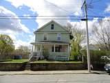 158 Mount Pleasant Street - Photo 1