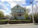 158 Mount Pleasant Street - Photo 2