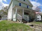 158 Mount Pleasant Street - Photo 3