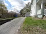 158 Mount Pleasant Street - Photo 4