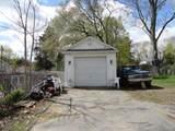 158 Mount Pleasant Street - Photo 5