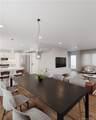 56 Shoreham Terrace - Photo 1