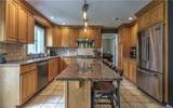 48 Old Coach Road - Photo 11