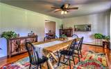 48 Old Coach Road - Photo 15