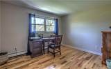 48 Old Coach Road - Photo 26