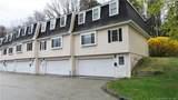 2 Westchester Hills - Photo 2