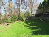 5 Ridge Hollow Road - Photo 22