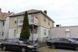 157 Burnside Avenue - Photo 1