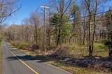 147 Nichols Hill Road - Photo 9