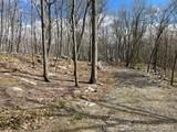 38 Mountain Road - Photo 2