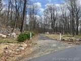 38 Mountain Road - Photo 3