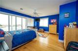 34 Whalers Point - Photo 16