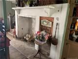 334 Weekeepeemee Road - Photo 9