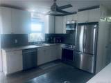 55 Delwood Road - Photo 11