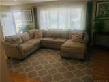 55 Delwood Road - Photo 16