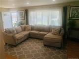 55 Delwood Road - Photo 17