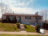 55 Delwood Road - Photo 4