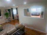 55 Delwood Road - Photo 40