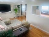 55 Delwood Road - Photo 6