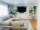 55 Delwood Road - Photo 9