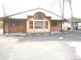 192 Albany Turnpike - Photo 1