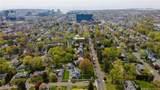 137 Hubbard Avenue - Photo 6