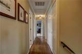 476 Georges Hill Road - Photo 25