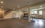 476 Georges Hill Road - Photo 34