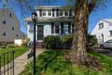 181 Fairview Avenue - Photo 4