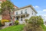 211 Franklin Avenue - Photo 1