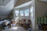 750 Quinnipiac Avenue - Photo 40
