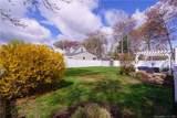 747 Wolcott Hill Road - Photo 37
