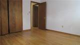 25 Ulrich Road - Photo 12