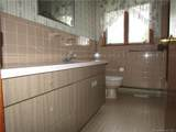 25 Ulrich Road - Photo 14