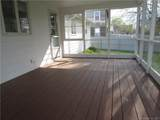 25 Ulrich Road - Photo 4