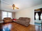 39 Broadview Terrace - Photo 11