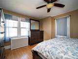 39 Broadview Terrace - Photo 14