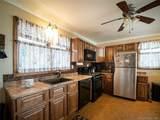 39 Broadview Terrace - Photo 4