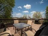 39 Broadview Terrace - Photo 8