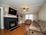 39 Broadview Terrace - Photo 9